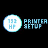 123 HP Printer Setup