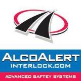 Alco Alert Interlock