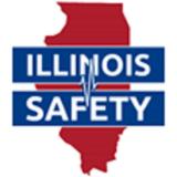 Illinois Safety