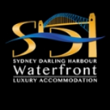 Sydney Darling Harbour Waterfront