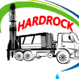 Hardrock Drills & Heavy Industry