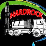 Hardrock Drills & Heavy Industry