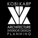 Kobi Karp Architecture & Interior Design Inc