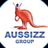 Aussizz Group - Best Australia / Canada Migration Agents & Education Consultant in Dubai