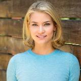 Charlotte Bick