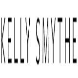 Kelly Smyth Australias Premier Stylist