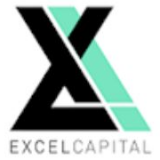 excelcapmanagement
