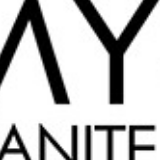 Mystic Granite & Marble