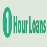 1 Hour Loans