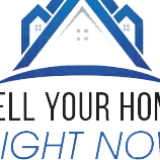 Sell Your Home Right Now