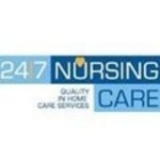 24|7 Nursing Care