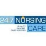 24|7 Nursing Care