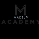 Makiaj Makeup Academy