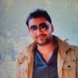 Rishab Singh