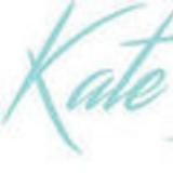 Kate Brayman DDS