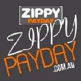 Zippy Payday Loans