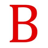 Blogved