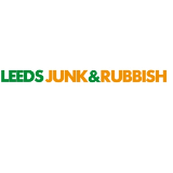 Leeds Junk and Rubbish Removal