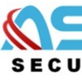 securityperth