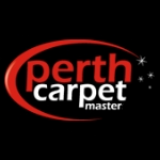 Perth Carpet Master