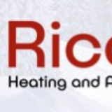 Ricotta Heating and Air Conditioning