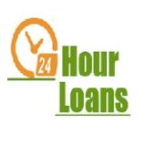 24 Hour Loans