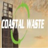 coastalwaste12