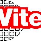 Vitec Inc