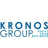 kronosgroup