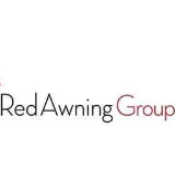 RedAwning Group