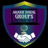 Akash Dayal Groups