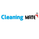 Cleaningmate