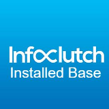 InfoClutch InstalledBase