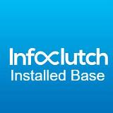InfoClutch InstalledBase