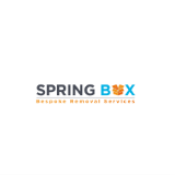 Spring Box London Limited