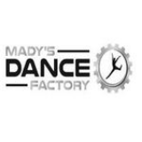 Madys Dance Factory