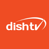 Dish TV Channel