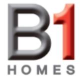b1homes