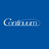Continuum Behavioral