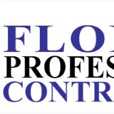 Florida Professional Contractors - FL PRO Contractors