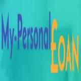my-personalloan