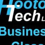 Hooten Tech LLC.