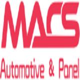 MACS Automotive