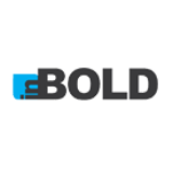 InBold Solutions