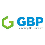 gbpgroup