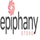 epiphany store