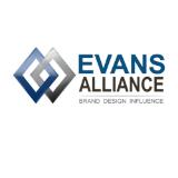 Evans Alliance