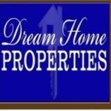 Dream Home Properties