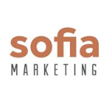 Sofia Marketing