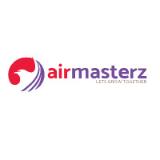 air masterz